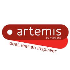 Artemis Markant